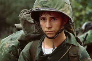 guerra_vietn-4_thumb2