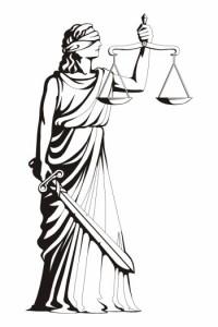 Símbolos-da-Justiça-e-seus-significados-e1311132745620
