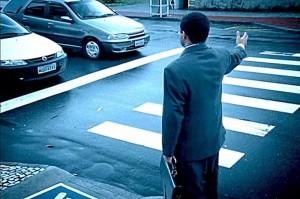 faixa-de-pedestres
