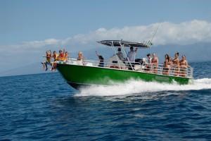 fotos-barcos