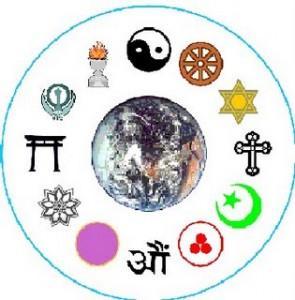 diversidade-religiosa-295x300