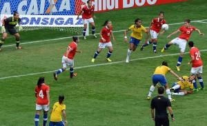 Brasi_Chile_Futebol_Feminino_28