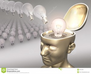 http://www.dreamstime.com/stock-photo-good-idea-light-bulb-image2813430