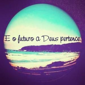 e-o-futuro
