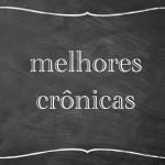 melhores-crônicas-150x150