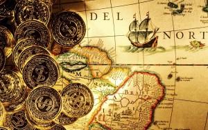 275537_Papel-de-Parede-A-Exploracao-do-Mundo-Mapa-Antigo_1920x1200