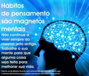 hc3a1bitos-de-pensamentos-sc3a3o-magnetos-mentais-universe-natural