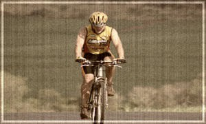 mountain_bike_brotas_02